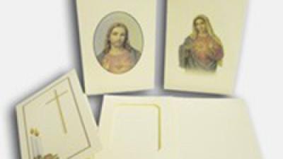 Ricordini foto ricordo plastificate