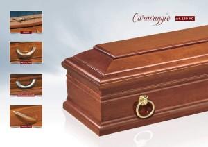 CATALOGO CRONOS FUNERARIA SCARL-page-046