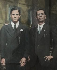 famiglia-ottorino-onoranze-funebri-lorenzetti-roma