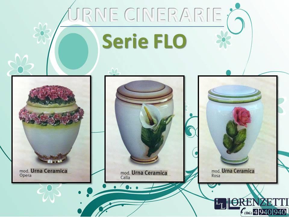 onoranze funebri lorenzetti roma catalogo urne 1