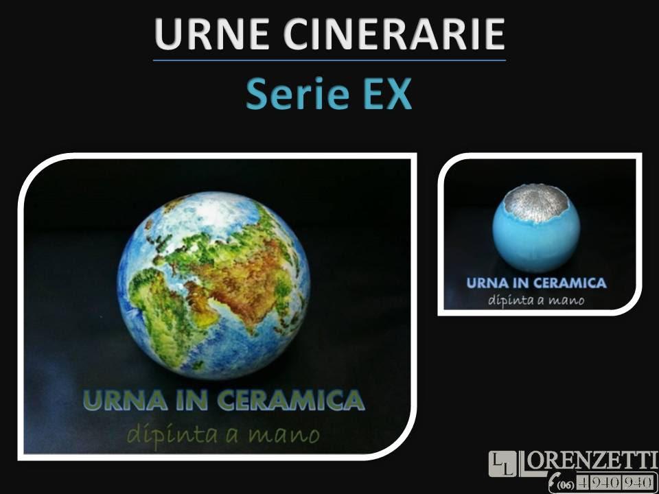 onoranze funebri lorenzetti roma catalogo urne 10