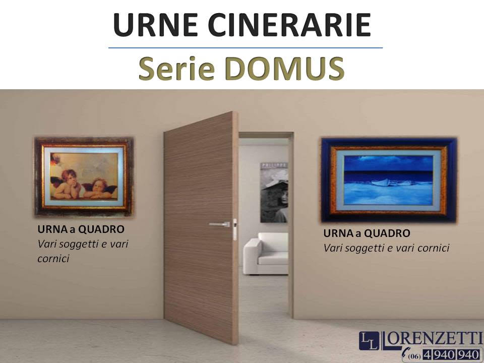 onoranze funebri lorenzetti roma catalogo urne 11
