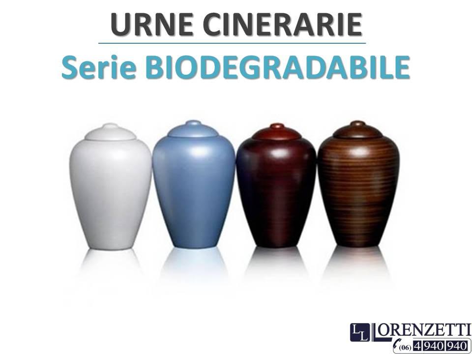 onoranze funebri lorenzetti roma catalogo urne 2