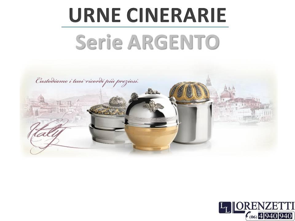 onoranze funebri lorenzetti roma catalogo urne 3