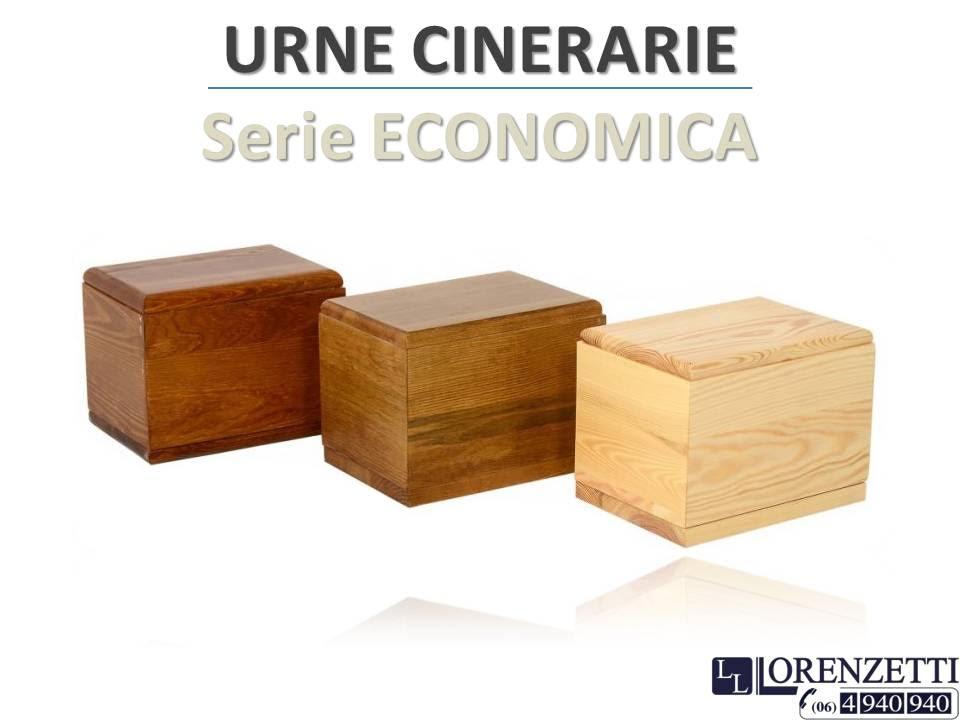 onoranze funebri lorenzetti roma catalogo urne 4