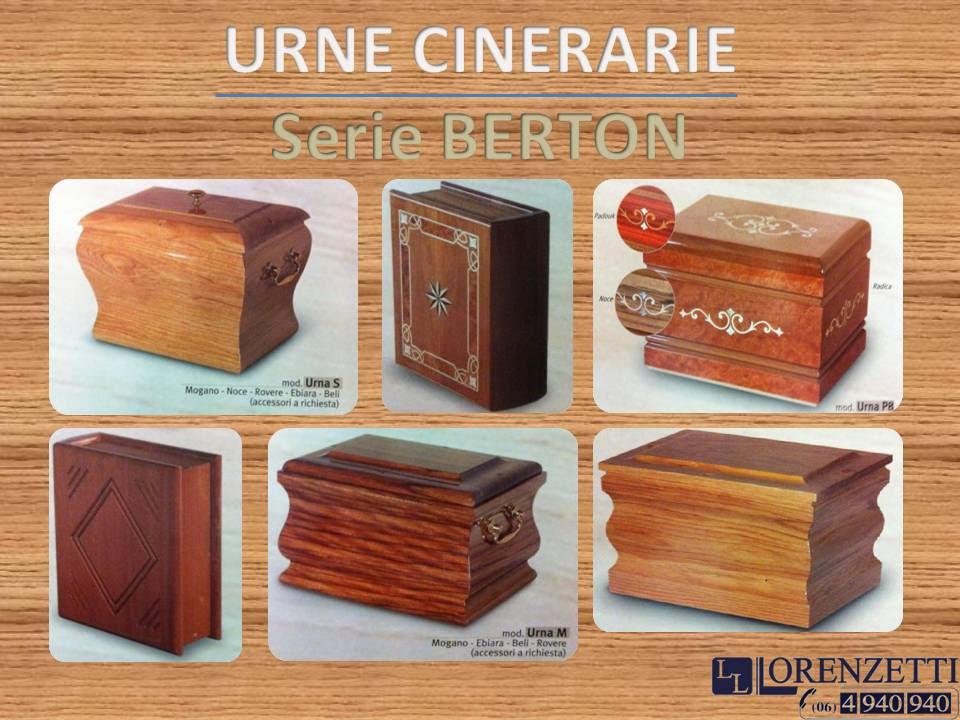 onoranze funebri lorenzetti roma catalogo urne 5
