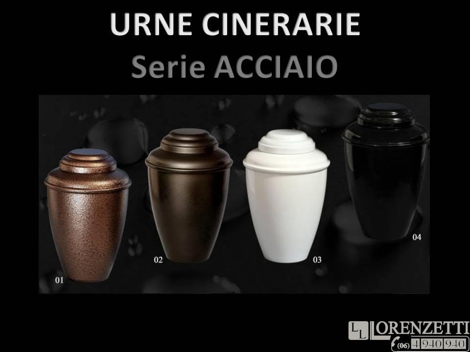onoranze funebri lorenzetti roma catalogo urne 6