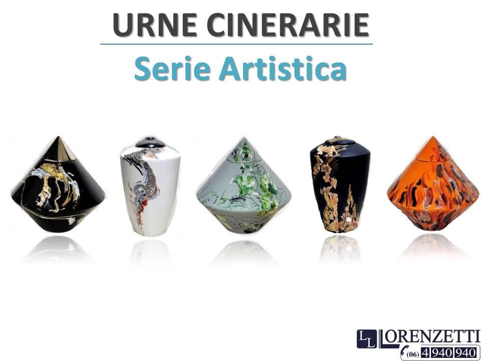 onoranze funebri lorenzetti roma catalogo urne 7