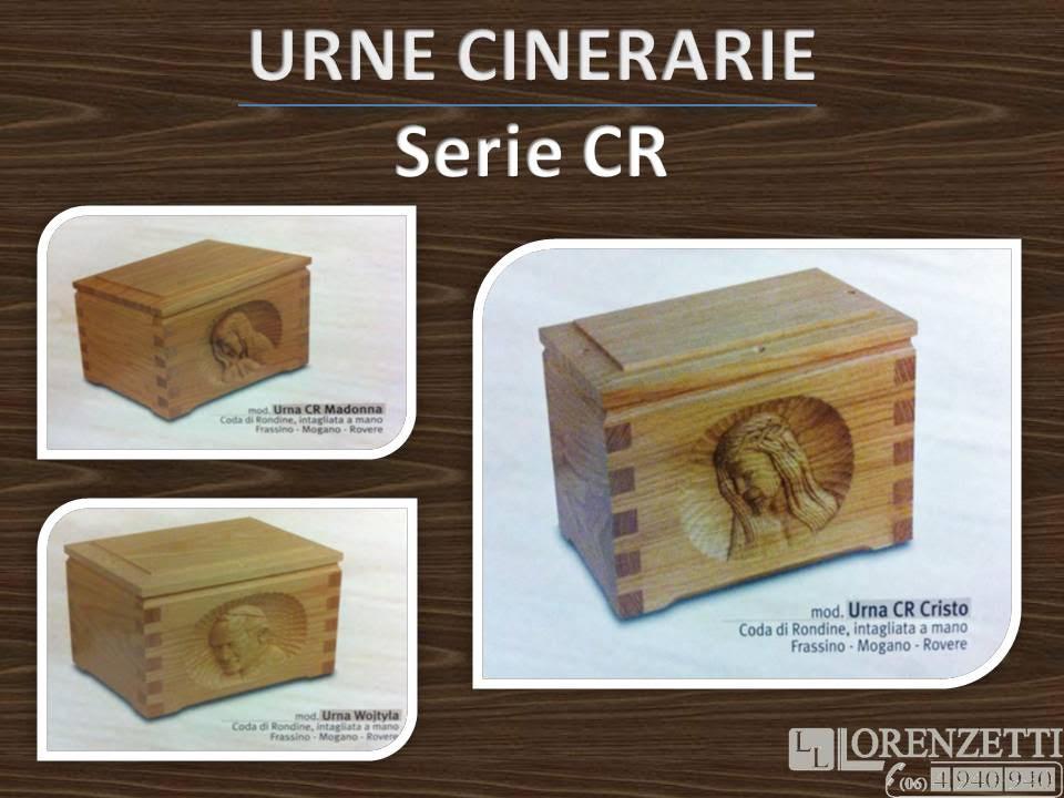 onoranze funebri lorenzetti roma catalogo urne 8