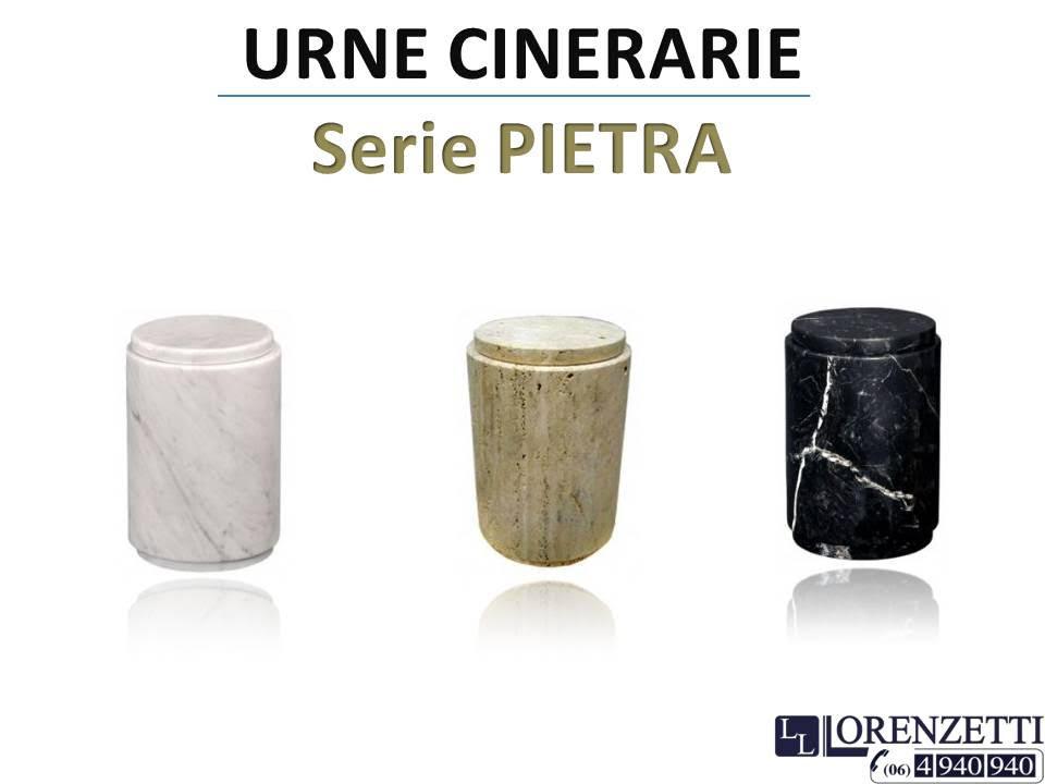 onoranze funebri lorenzetti roma catalogo urne 9